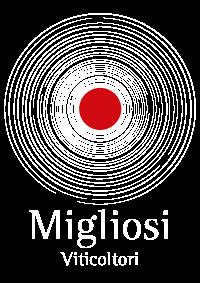 Vini Migliosi Logo
